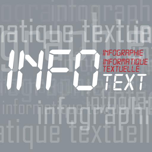 logo Infotext