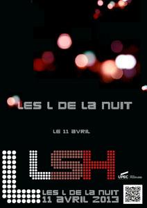 NOUVELLE_VERSION_LES_L_DE_LA_NUIT1