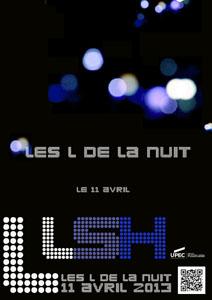 NOUVELLE_VERSION_LES_L_DE_LA_NUIT2