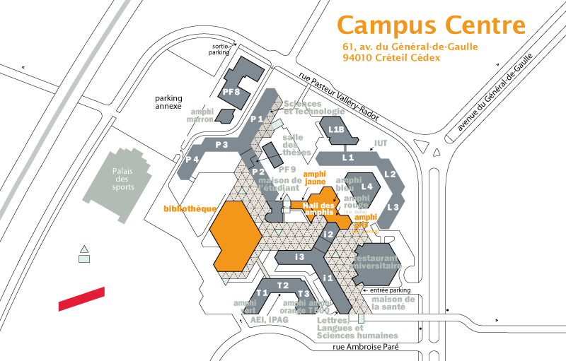 CampusCentre-fev2014