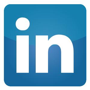 LinkedIn-Logo-02-300x300
