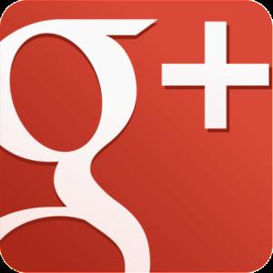 logo-Google-plus-300x300