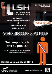affiche-lexico2016-final