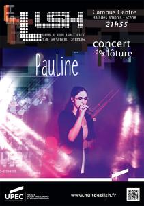 Affiche_PAULINE-LdeLaNuit2016-420x297mm
